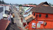 Kerala agraharams to get fresh lease of life