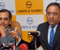 How analysts failed investors by not seeing L&T's turnaround