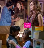 Love Games song Mohabbat: Gaurav Arora and Tara Alisha Berry's love song plays with your heart-strings!