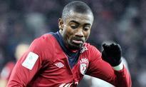 Ivory Coast's Kalou brace helps Hertha Berlin to beat Stuttgart in Bundesliga