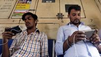 Consumption of mobile data to grow at 11 GB by 2022, says Ericsson report