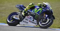 Movistar Yamaha Complete Successful One-Day Test in Jerez