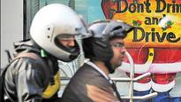 Helmet compulsory for pillion riders in Maharashtra: Bombay High Court