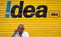 After Vodafone, Idea offers unlimited 4G/3G data at Rs 22 for one hour
