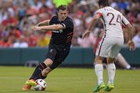 Midfielder James Milner quits England duty