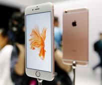 Government to decide fate of Apple's single brand stores soon