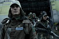 Alien: Covenant review - The Prometheus sequel that doesn't live up to franchise hype