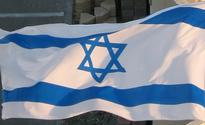 Arab League wants court to try Israel