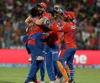 IPL 2017: Gujarat Lions a more balanced side this year, says assistant coach Sitanshu Kotak