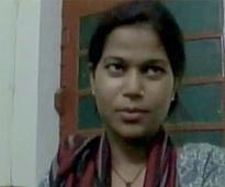 Finally, Revolver Rani marries lover against all odds