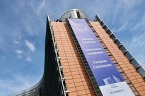 European Commission Set to Propose New Telecom Regulations Next Week