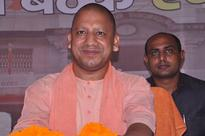 Yogi Adityanath to campaign for BJP in Gujarat assembly elections
