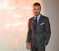 Happy Birthday David Beckham: Top 10 quotes on the footballer