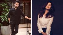 Batti Gul Meter Chalu: Shahid Kapoor welcomes Yami Gautam, who joins the cast after Shraddha Kapoor
