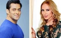 Iulia Vantur and Salman Khan call it quits? Other times Salman has been unlucky in love