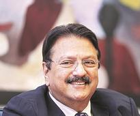 No immediate plans to integrate Shriram business with PEL: Ajay Piramal