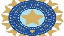BCCI ordered to announce Champions Trophy squad soon