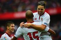 Can Sevilla stop the Real Madrid juggernaut? Barcelona will hope so: The Big Weekend Preview