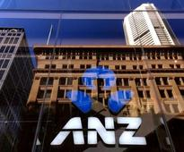 ANZ official rules out $1.5-billion technology upgrade - AFR