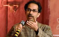 Did Maharashtra Shiv Sena minister violate rules to help builder? Ex-bureaucrat to probe