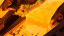 Copper drops amid crackdown on Chinese speculators