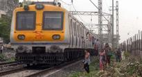 Central Railway to run special trains to Patna, Varanasi, Gorakhpur
