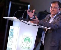 Need more incentives for cashless economy, digitisation: Ex-RBI deputy gov