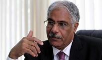 Egyptian Football Association boss Gamal Allam resigns to prevent FIFA sanctions