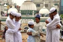 How Eid is celebrated around the world