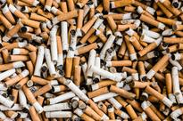 Seven arrested, stolen cigarettes worth Rs 1.03 cr seized in Thane