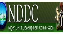 Abia, Ondo stakeholders reject NDDC nominees