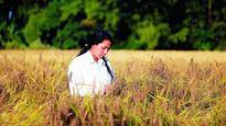 Assam film sets up date with Mumbai
