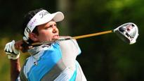 Golf: Chawrasia clinches second successive Indian Open title