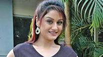 Sonia Agarwal takes the action route