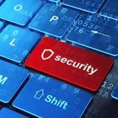 Cybersecurity to create 1 million jobs in India by 2025: Nasscom