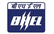 BHEL gets Rs.900 crore for R&D project