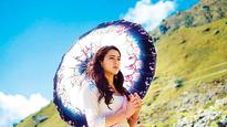 Sushant Singh Rajput and Sara Ali Khan's Kedarnath shoot to resume