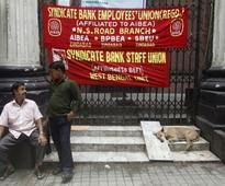 One million bank employees to go on nationwide strike on July 29