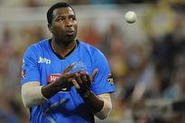 West Indies cricketer Pollard granted NOC, says WICB