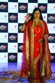Television A Respectable Medium For Women: Karuna Pandey