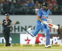 India vs New Zealand: Hosts aim to add to festive cheer, Kiwis hope their nightmare will end
