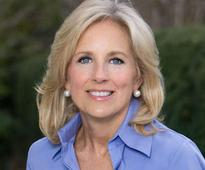 Obama names Jill Biden aide to women's envoy post