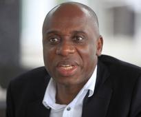 Amaechi Reveals His Greatest Regret As Rivers State Governor