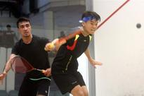 Eain Yow begins hunt for another title in Bukit Jalil
