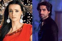 Sanaya Irani gets male lead for her next show, here is all you must know about him