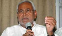 Every Bihar household to be lit up by end of next year: Nitish Kumar