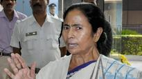 How can CRPF protect BJP headquarters? TMC says Centre 'disturbing' federal structure of country
