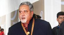 Vijay Mallya case: CBI officials visit UB Group offices in Bengaluru