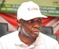 Tompolo implicates Timipre Silva, APC members in Petroleum facilities Attack