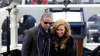 CBS Entertainment News: Jay Z drops first post-